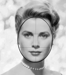clasificacion-ovalos-faciales-L-CsTnmx