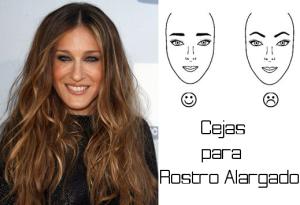 CEJAS+PARA+ROSTRO+ALARGADO