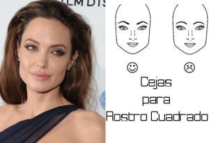 CEJAS+PARA+ROSTRO+CUADRADO