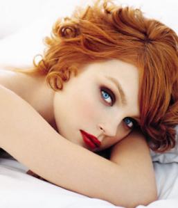 maquillaje para pelirrojas guapa al instante (1)
