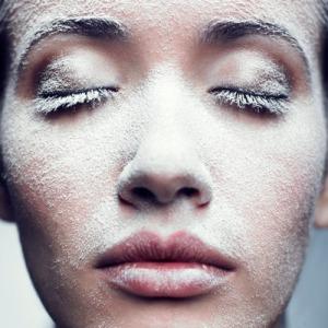 cuidados-piel-invierno-consejos-belleza