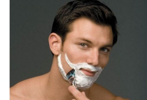 barba-imagen