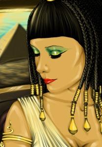 Cleopatra__by_morita_mistiqe