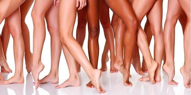 piernas-pesadas1