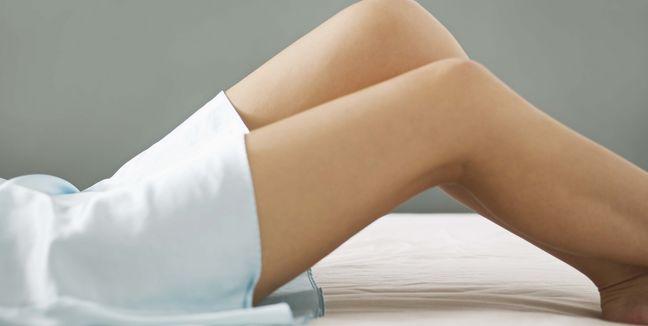 piernas-piel