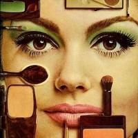 Maquillaje... un cambio.