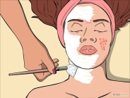 670px-Get-Rid-of-Acne-Cysts-Fast-Step-22-Version-2