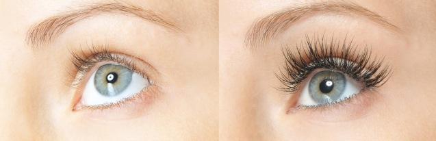 eyelashextantions