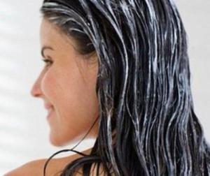 productos-naturales-para-el-cabello-maltratado1
