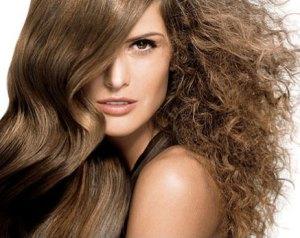 soluciones-sencillas-para-el-cabello-poroso-2