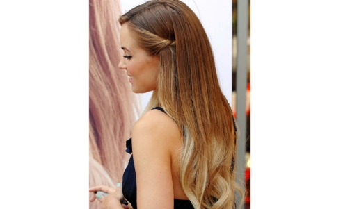 lauren-conrad-mechas-californianas