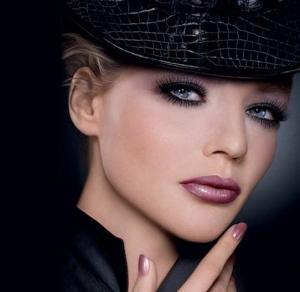 img_como_maquillarse_de_noche_18960_orig