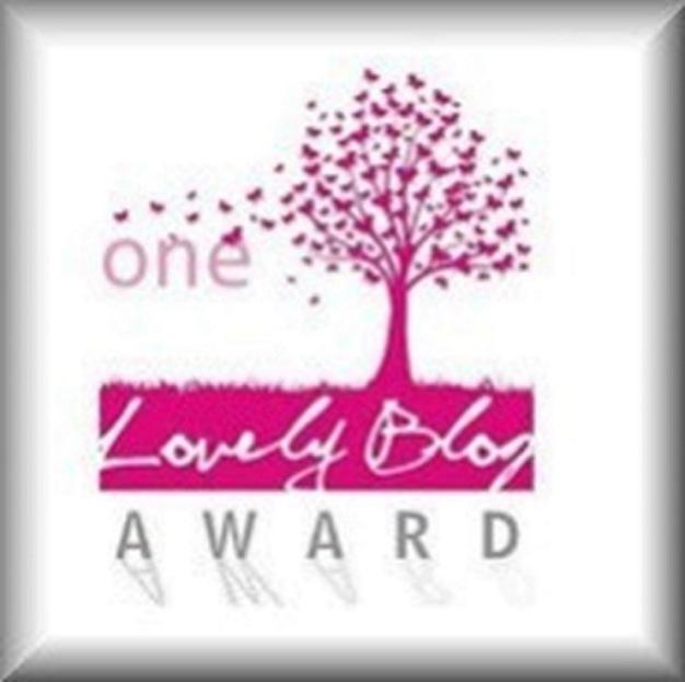 one-lovely-blog-award13
